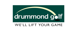 drummond-logo-02