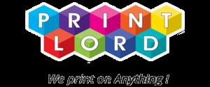 print-lord-logo