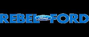 rebel-ford-logo